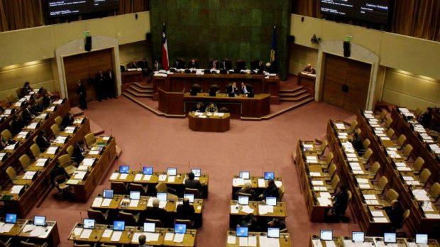Revelan que 40 diputados pagaron por informes plagiados: gasto fiscal fue de $169 millones
