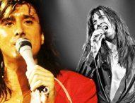 Las canciones más escuchadas en Chile de los 80 y los 90