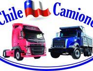Empresa Chile Camiones Pronto Inaugura su nueva sucursal..