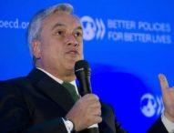 En qué beneficia a Colombia formar parte de la OCDE, el selecto club de países ricos en el que hasta ahora sólo había 2 naciones de América Latina