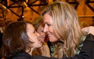Hallan muerta en Argentina a Inés Zorreguieta, la hermana menor de la reina Máxima de Holanda