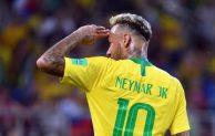 Dos pasan, tres se quedan: los pronósticos de la BBC sobre los equipos de América Latina de cara a los octavos de final del Mundial de Rusia 2018