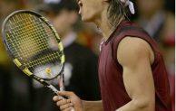 Así será la radical transformación de la Copa Davis que la convertirá en un Mundial de tenis