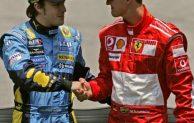 Fernando Alonso se retira de la Fórmula 1, el adiós de quien es considerado el piloto más completo de la categoría