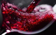 Chile, Argentina o Estados Unidos: qué país produce y exporta más vino en el continente americano