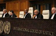 Fallo de La Haya: Chile no tiene obligación de negociar con Bolivia una salida soberana al mar según la Corte Internacional de Justicia