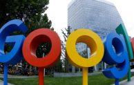 Demis Hassabis, el joven prodigio que creó una multimillonaria empresa tecnológica y se la vendió a Google