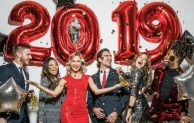 Año Nuevo: 5 consejos para que esta vez sí cumplas tus resoluciones Redacción