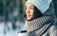 ¿Cuál es la mejor época del año para tomar decisiones cruciales en la vida?