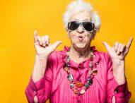 ¿Por qué las mujeres viven más que los hombres?