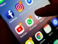 Caída de Facebook, Instagram y WhatsApp: cómo explica la red social la peor falla de servicio de su historia (y qué críticas recibe)