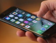 Apple: cómo dos estudiantes chinos usaron iPhones falsos para estafar US$900.000