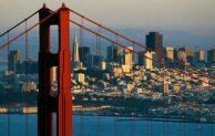 Las 10 ciudades con los salarios más altos del mundo