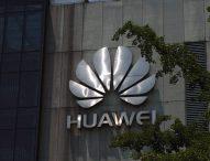 Cómo puede afectar a los usuarios la ruptura de Google con Huawei
