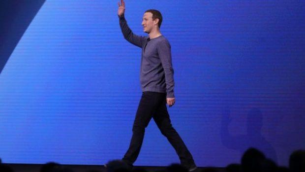 Facebook: las controvertidas palabras de Mark Zuckerberg sobre el plan de Elizabeth Warren para desmantelar la red social si llega a ser presidenta de EE.UU.