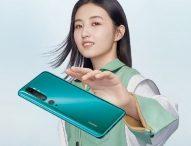 Xiaomi: cómo es Mi CC9 Pro Premium, el nuevo teléfono del gigante chino que cuenta con una cámara de 180 megapíxeles