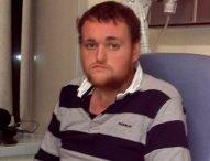 """""""No le dieron de comer ni de beber en 5 días"""": el trágico caso del joven que murió en un hospital público de Reino Unido"""