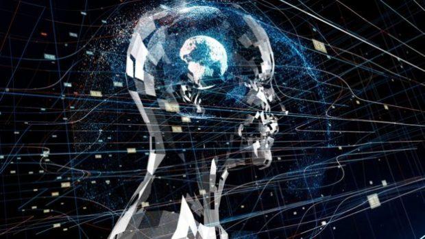 """""""Ya hay máquinas programadas para decidir sobre la vida y la muerte de los humanos"""": los fascinantes (y urgentes) dilemas de enseñarle ética a inteligencias artificiales"""