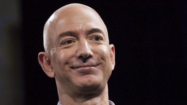 Cuánto dinero ganaron los hombres más ricos del mundo en la última década