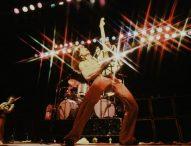 ¡¡¡¡¡ Las bandas de rock más talentosas de la historia!!!!!