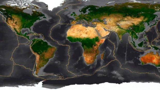 Terremoto en Cuba, Jamaica e Islas Caimán: a qué se debe que tiemble con tanta frecuencia en el Caribe