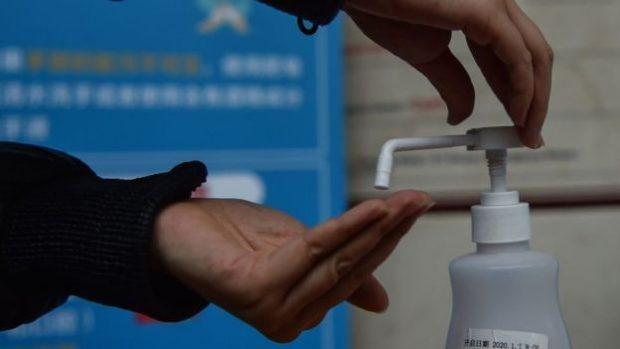 Coronavirus: cómo lavarse las manos para evitar el contagio y otras recomendaciones para protegerse