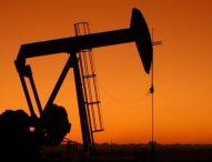 Caída del precio del petróleo: las consecuencias para América Latina de la caída del valor del crudo en medio de la crisis por el coronavirus