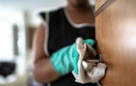 """Coronavirus   """"Esta pandemia nos ha convertido en casi esclavas"""": cómo covid-19 puso en evidencia la situación de las empleadas domésticas en América Latina (y cuál es el único país que las ayuda)"""
