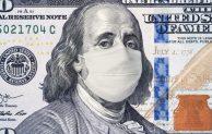 """James Galbraith: """"La economía de Estados Unidos era un castillo de naipes que se derrumbó con la pandemia"""""""