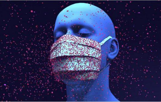Transmisión del coronavirus | La OMS no descarta que se pueda propagar por el aire: ¿qué significa?
