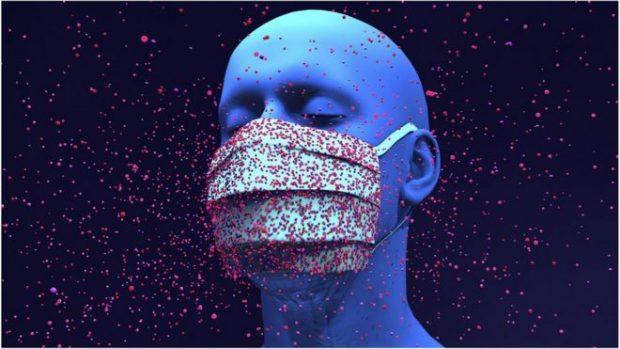 Transmisión del coronavirus   La OMS no descarta que se pueda propagar por el aire: ¿qué significa?