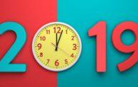 Año Nuevo: ¿qué es realmente el tiempo? ¿Es cierto que solo existe el presente efímero?