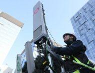 Quién vigila la radiación del 5G (y cuáles son sus verdaderos riesgos)