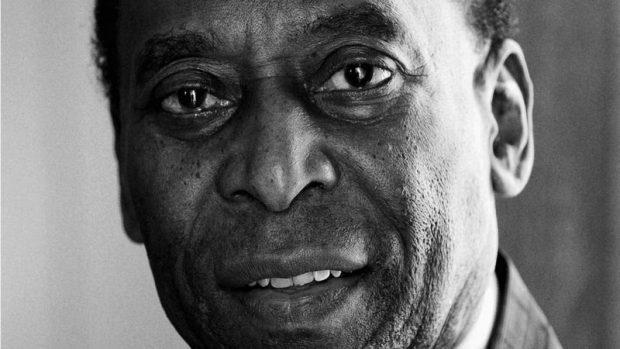 Cumpleaños de Pelé: 4 cosas que tal vez no sabías del rey del fútbol