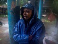 """El huracán Eta impacta sobre Nicaragua con """"vientos catastróficos"""" y obliga a evacuar a miles de personas"""