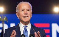 Biden gana las elecciones de Estados Unidos: 5 cosas que quizás no sabías del presidente electo
