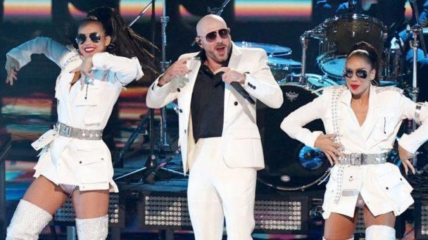 Latin Grammy 2020: Residente, Mon Laferte y otros galardonados en la noche que celebra la música latina