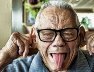 Cómo tu personalidad cambia a medida que cumples años