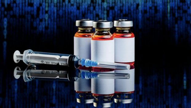 Coronavirus: la explosión del tráfico ilegal de vacunas de covid-19 y pasaportes de vacunación en la internet oscura