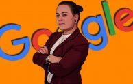 Shannon Wait, la joven empleada que se enfrentó a Google y ganó