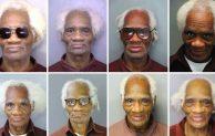 """""""Salir de la cárcel después de 68 años fue como volver a nacer"""": la historia del 'delincuente juvenil más viejo de Estados Unidos'"""