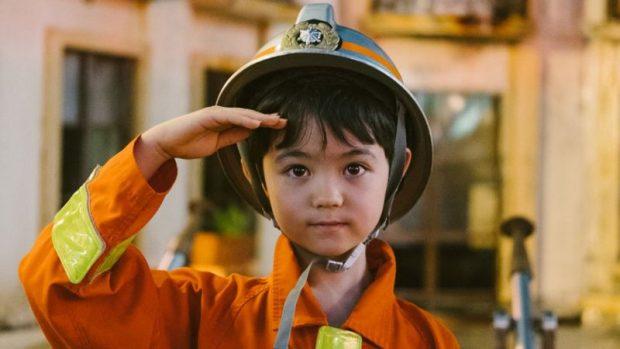 Por qué puede ser perjudicial para un niño preguntarle qué quiere ser cuando sea grande