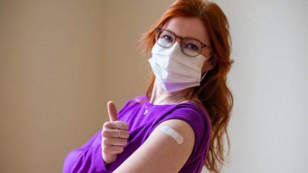 La carrera por lograr una vacuna universal que proteja contra todos los coronavirus
