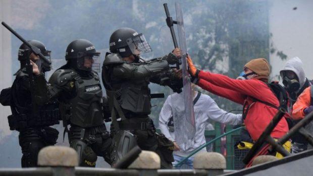 Colombia: por qué el país está en un escenario sin precedentes (y qué puede significar para su futuro)
