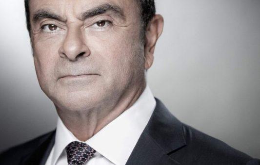 Carlos Ghosn: ¿cómo logró escapar de Japón el expresidente de Nissan acusado de fraude fiscal?