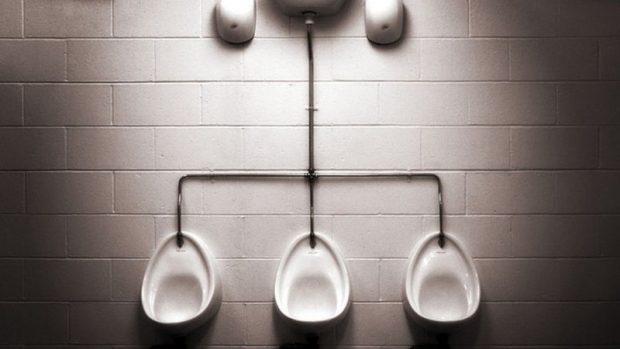 A qué se deben los trastornos urinarios masculinos y cómo tratarlos