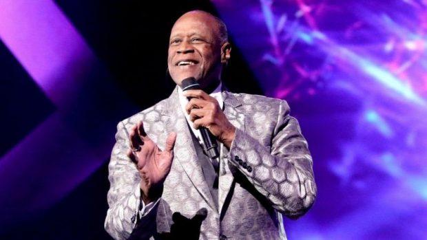 Johnny Ventura: República Dominicana despide a la leyenda del merengue