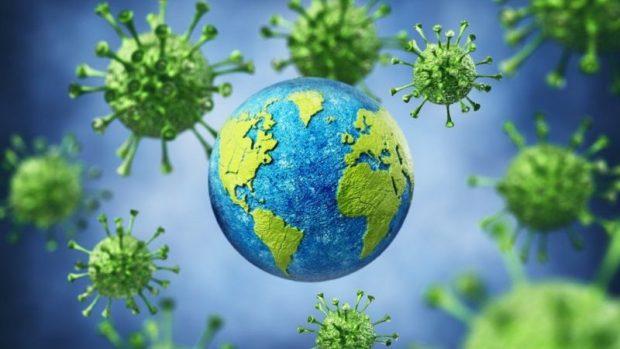 Covid: 8 respuestas sobre la variante delta, la más contagiosa del coronavirus