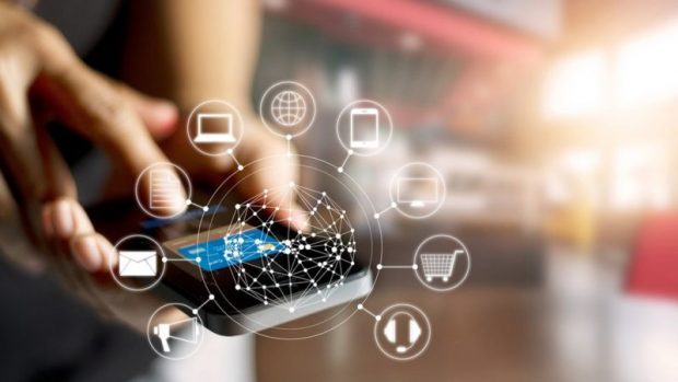 """""""Apagón"""" de internet: a qué teléfonos y computadoras puede afectar"""