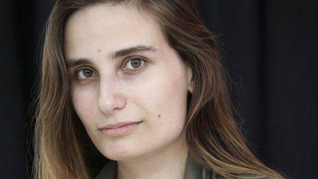 """""""Una mujer sin pareja no está condenada a la infelicidad"""": Tamara Tenenbaum, autora de El fin del amor. Amar y follar en el siglo XXI"""